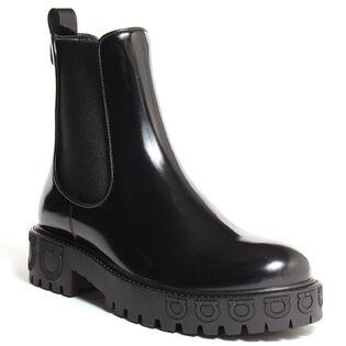 Women's Varsi Boot