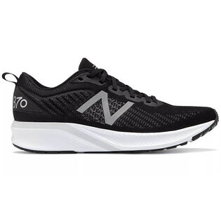 Men's 870 V5 Running Shoe