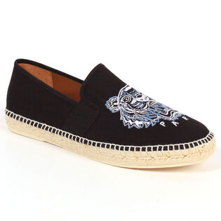 1750b22ea48 Men s Tiger Espadrille ...