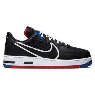 Men's Air Force 1 React Shoe