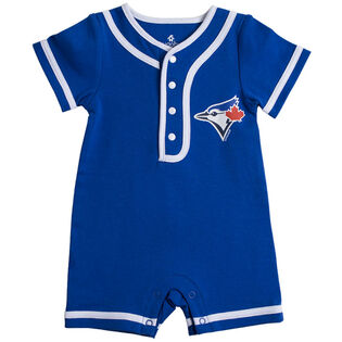 Babies' [6-24M] Blue Jays Romper