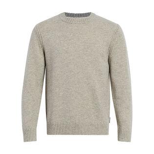 Men's Kennebeck Shetland Crew II Sweater