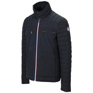 Men's Armoy III Jacket