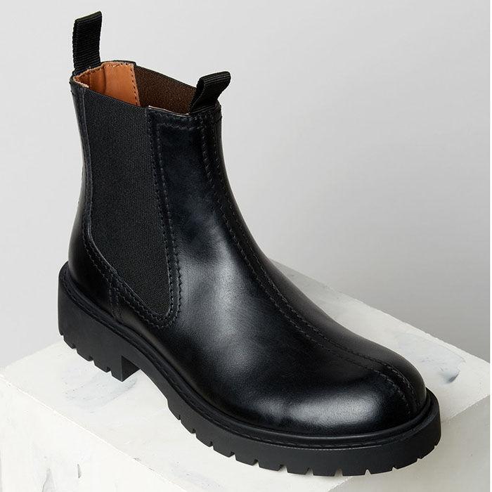 Men's Chelsea Pike Boot