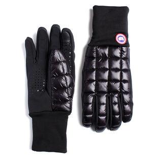Doublure de gants Northern pour hommes