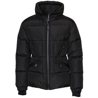 Junior Girls' [8-14] Dixence Jacket