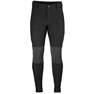 Men's Abisko Trekking Tight