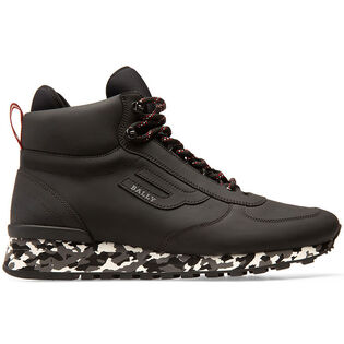 Men's Gareth Sneaker Boot