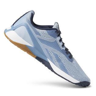 Women's Nano X1 Training Shoe