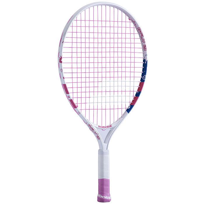 Kids' B Fly 21 Tennis Racquet