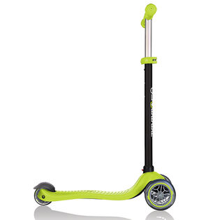 Kids' GO-UP 4-In-1 Scooter