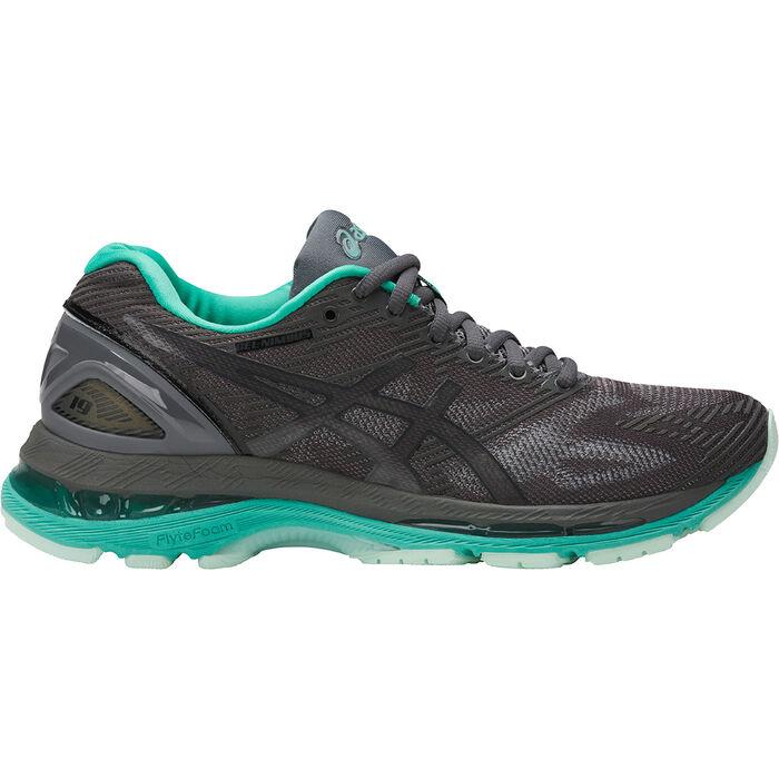 Women's GEL-Nimbus® 19 Lite-Show Running Shoe