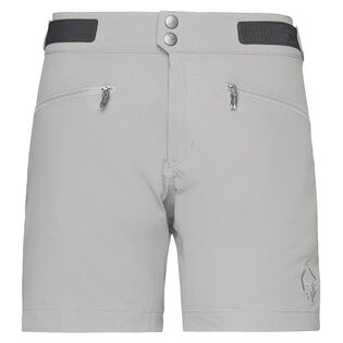 Women's Bitihorn Lightweight Short