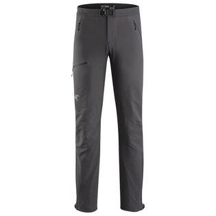 Men's Sigma AR Pant
