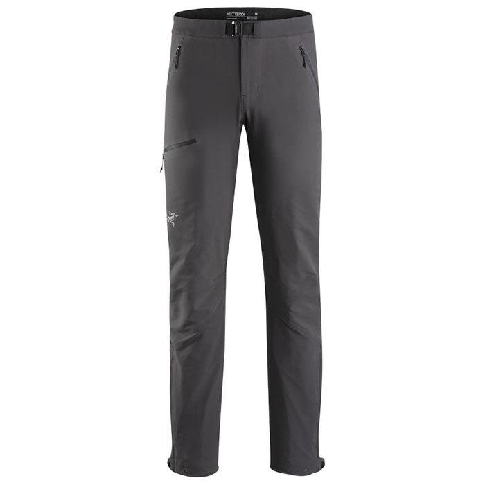 Pantalon Sigma AR pour hommes