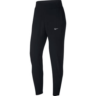 Women's Bliss Victory Pant