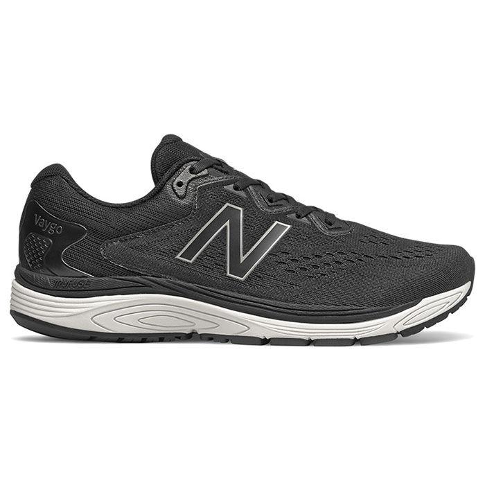 Men's Vaygo Running Shoe