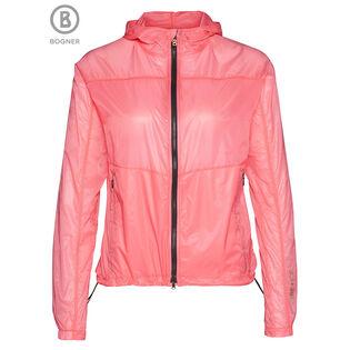 Women's Marica Jacket