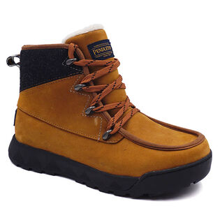 Women's Torngat Boot