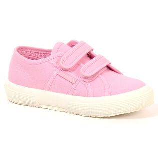 Babies' [5-11] Classic Sneaker
