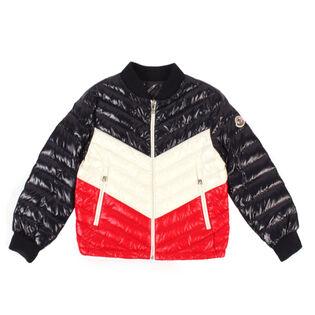 Boys' [4-6] Palliser Jacket