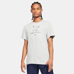 T-shirt Dri-FIT® Graphic pour hommes
