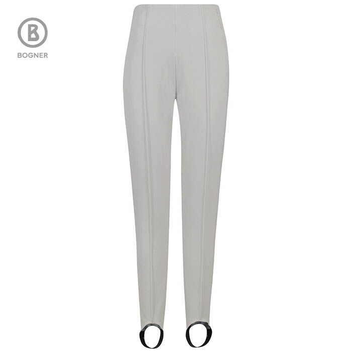 5b8ad1e5a277c Women's Elaine Stirrup Pant | Bogner | Sporting Life Online