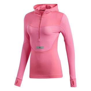 Women's Run Long Sleeve Top