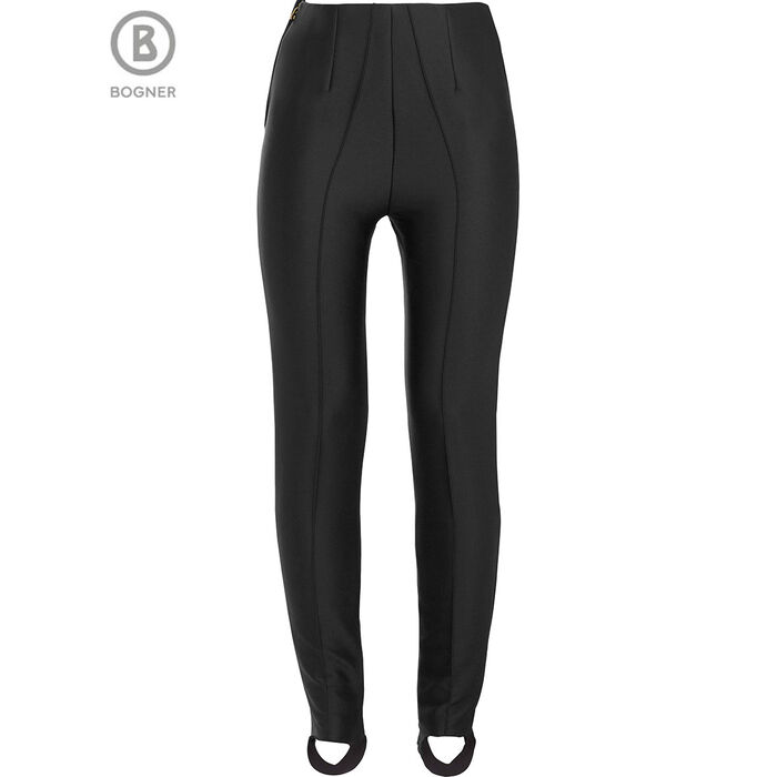 06387f089f844 Women's Elaine Stirrup Pant | Sporting Life Online