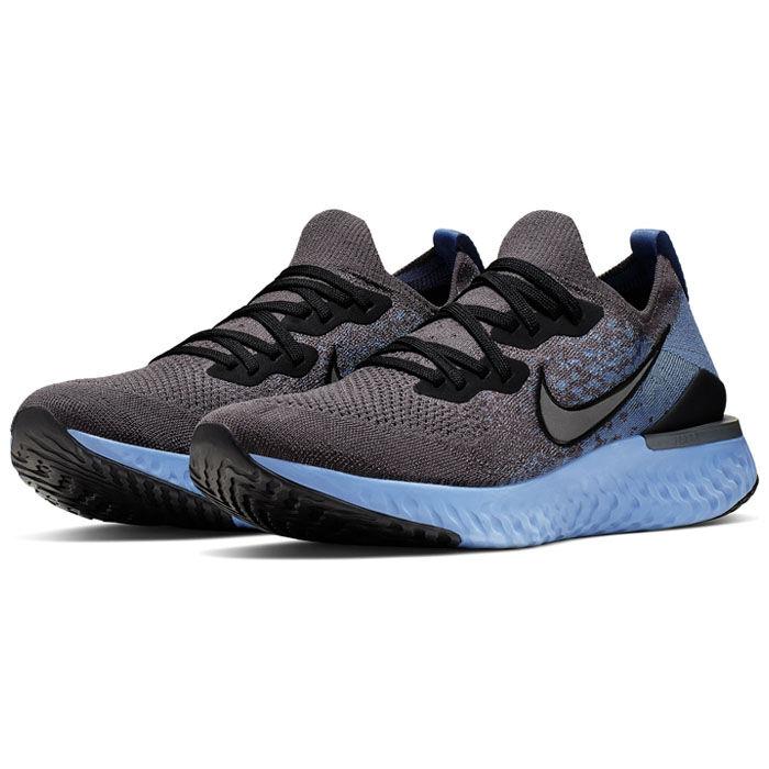 Chaussures de course Epic React Flyknit 2 pour hommes
