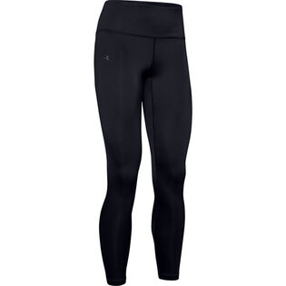 Women's ColdGear® Armour Tight