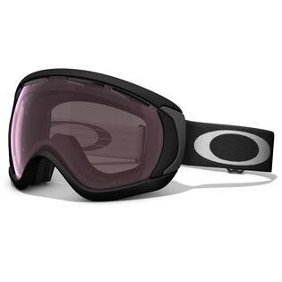 Lunettes de ski Canopy™