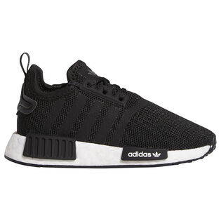 Babies' [5-10] NMD_R1 Refined Shoe