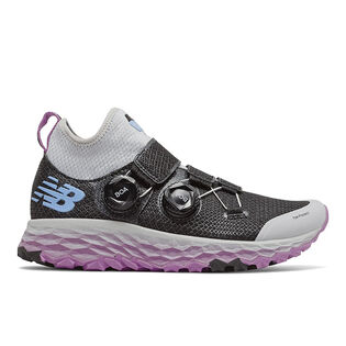 Women's Fresh Foam Hierro Boa® Trail Running Shoe