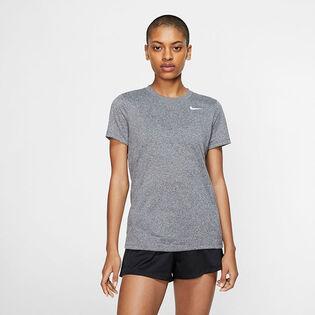 Women's Dry Legend Training T-Shirt
