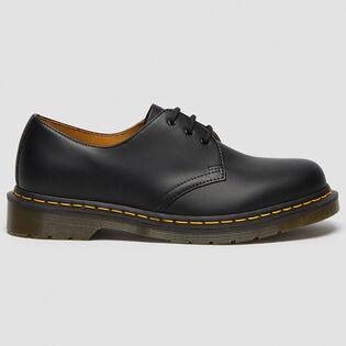 Men's 1461 Smooth Shoe