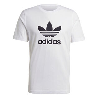 Men's Adicolor Classics Trefoil T-Shirt