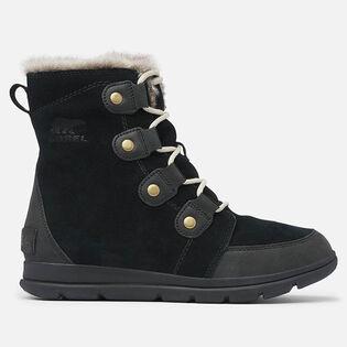 Women's Explorer™ Joan Boot