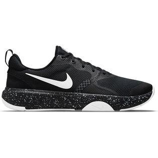Men's City Rep TR Training Shoe