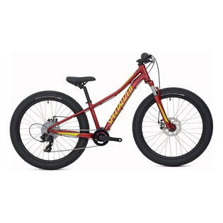 "Kids' Riprock 24"" Mountain Bike [2019]"