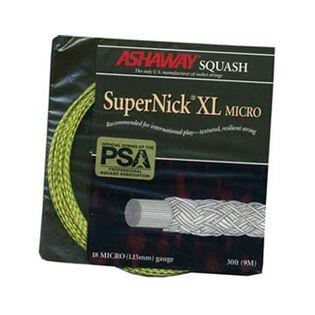 SUPERNICK XL