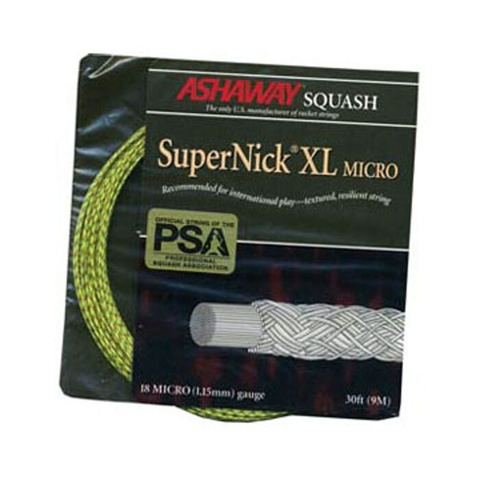 Cordage Supernick XL