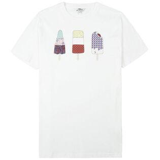 Men's Ice Lollies T-Shirt
