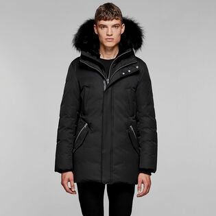 Men's Edward-B Coat