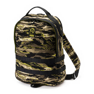 Men's XO Backpack