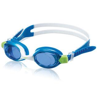 Lunettes de natation Skoogles pour enfants