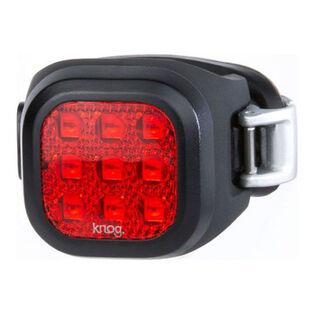 Blinder Mini Niner Rear Bike Light