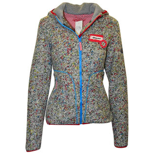 Women's Steinmandl Jacket