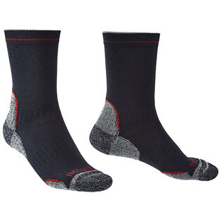 Men's Hike Lightweight T2 Sock