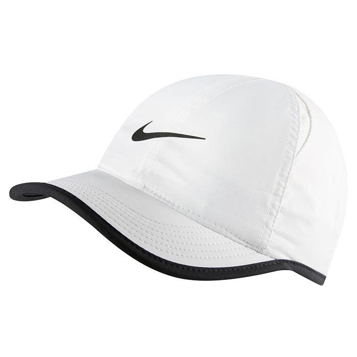 Juniors' Feather Light Baseball Cap